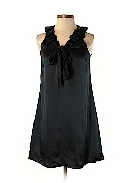 Sean John Casual Dress Size 2