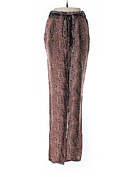Karina Grimaldi Casual Pants Size S