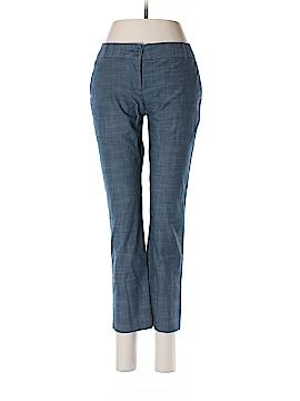 Van Heusen Dress Pants Size 0