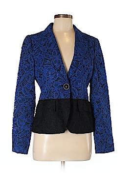 Nanette Lepore Blazer Size 8