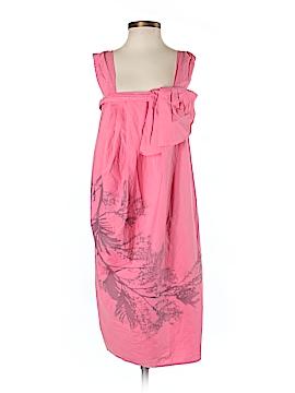 Farhi by Nicole Farhi Casual Dress Size 2
