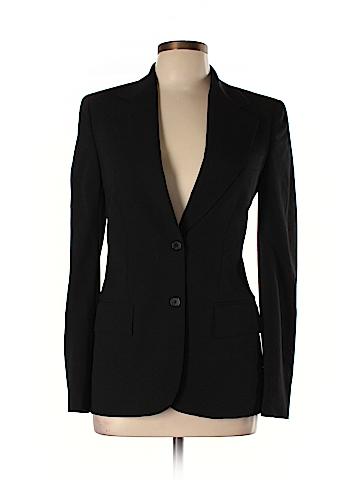 Gucci Jacket Size 40 (IT)