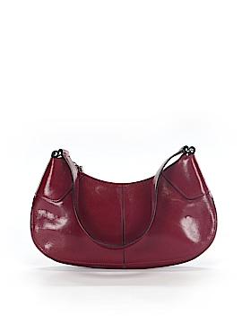 Monsac Shoulder Bag One Size
