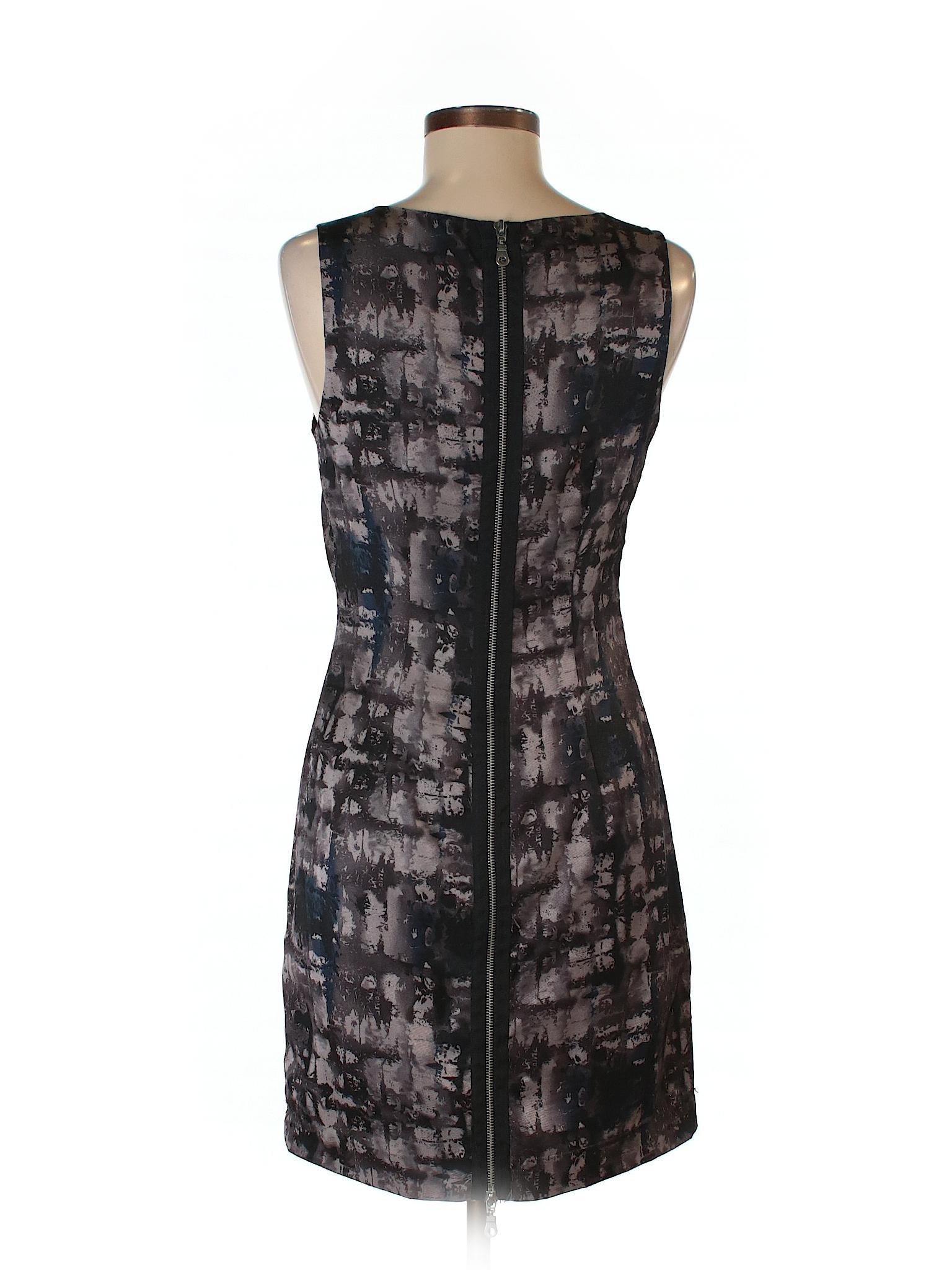Boutique Casual Dress winter 21 Love 6rwq67fH
