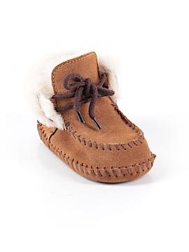 Ugg Australia Boots Size 2