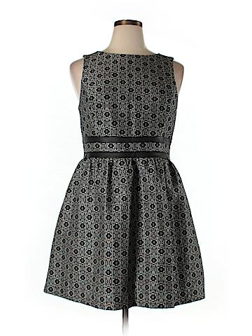 Kensie Casual Dress Size 14