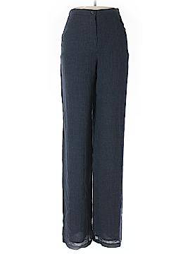 Armani Collezioni Dress Pants Size 12