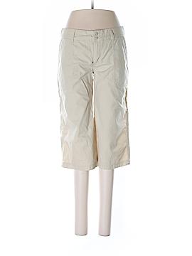 Patagonia Khakis Size 4