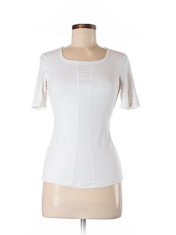 Lululemon Athletica Active T-Shirt Size 6