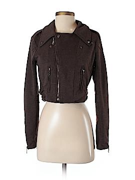 Love Stitch Jacket Size S