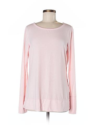 Gap Fit Long Sleeve T-Shirt Size M