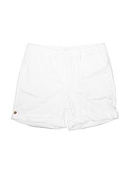 Charter Club Khaki Shorts Size M