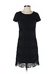 Laundry by Shelli Segal Women Casual Dress Size 0