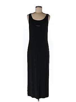 Dismero Casual Dress Size M