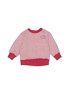 Elfin Doll Kids Sweatshirt Size 80 (CM)
