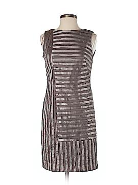 Aidan by Aidan Mattox Casual Dress Size 4
