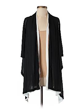 Giordano/Ladies Cardigan Size 2