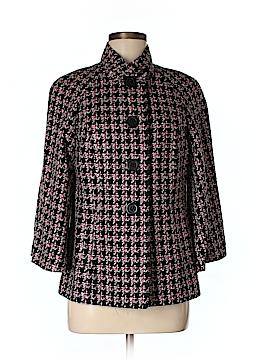 Isabella DeMarco Jacket Size 6