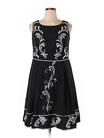 EShakti Casual Dress Size 16
