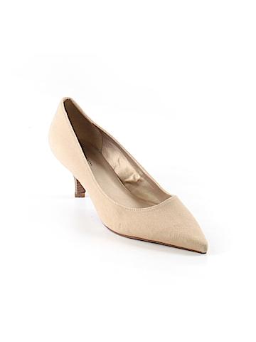 Croft & Barrow  Heels Size 8 1/2