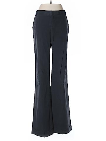 Gap Dress Pants Size 6 (Tall)