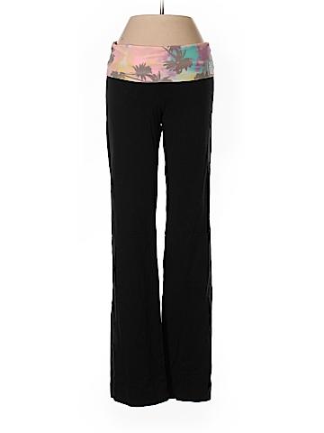 Victoria's Secret Pink Yoga Pants Size S (Petite)