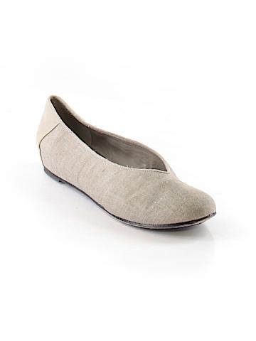 Eileen Fisher Flats Size 9 1/2