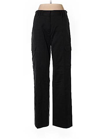 Jil Sander Cargo Pants 34 Waist