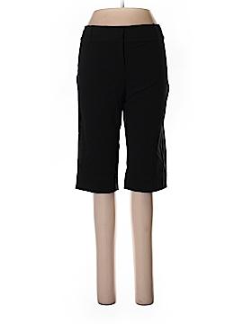 Tapemeasure Dress Pants Size 8