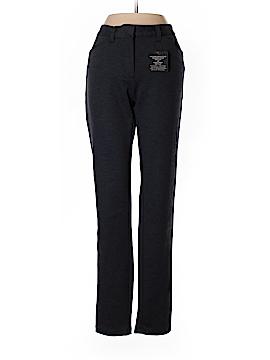 Andrew Marc Dress Pants Size 2