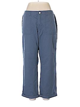 Levi's Casual Pants 33 Waist