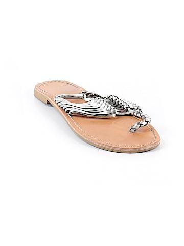 Gap Flip Flops Size 7
