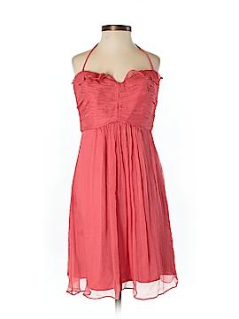 Amsale Casual Dress Size 2