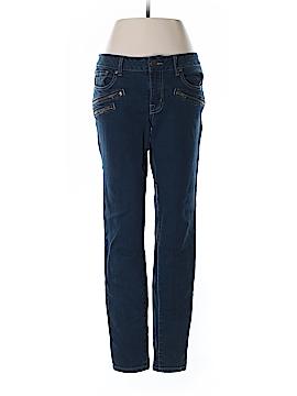 Aqua Jeans 29 Waist