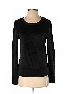 Flirtitude Sweatshirt Size XS