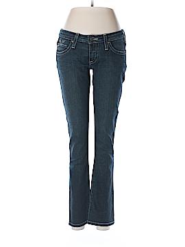 Robin's Jean Jeans 28 Waist