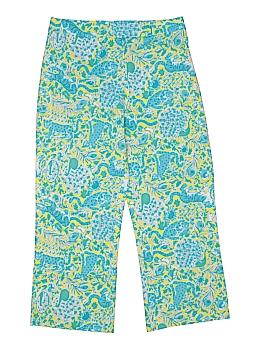 Key West Casual Pants Size 8