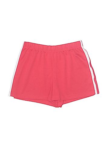 ProSpirit Athletic Shorts Size M