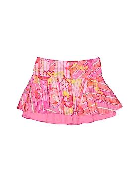 Cakewalk Skirt Size 4
