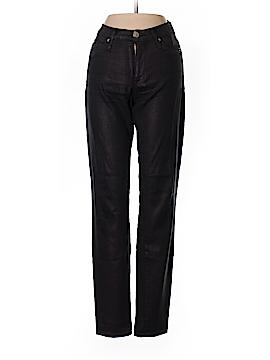 Hudson Jeans Jeggings 27 Waist