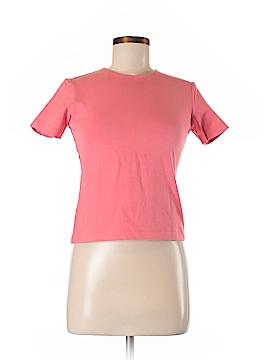 Leggiadro Short Sleeve T-Shirt Size L
