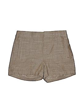 New Haven Khaki Shorts Size 2