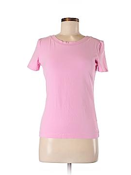 Bogner Short Sleeve T-Shirt Size 40 (EU)