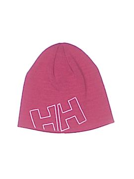 Helly Hansen Beanie Size 5X (Plus)