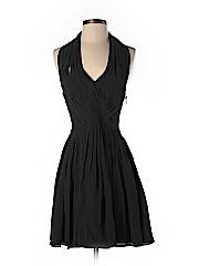 3.1 Phillip Lim Women Cocktail Dress Size 2