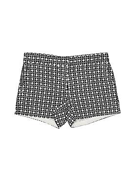 Joe Fresh Shorts Size 6