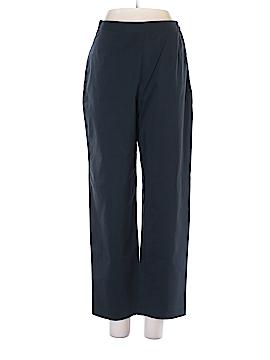 Harold's Casual Pants Size 4