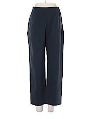Harold's Women Casual Pants Size 4