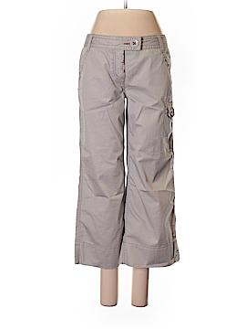 ETT twa Cargo Pants Size 4