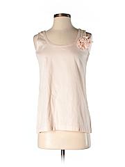 Tommy Hilfiger Women Sleeveless Blouse Size XS